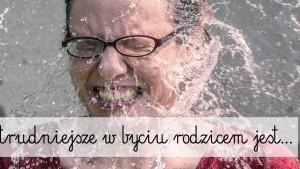 adult-als-ice-bucket-challenge-awareness-2874