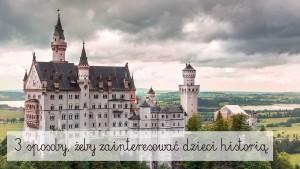 architecture-building-castle-772472
