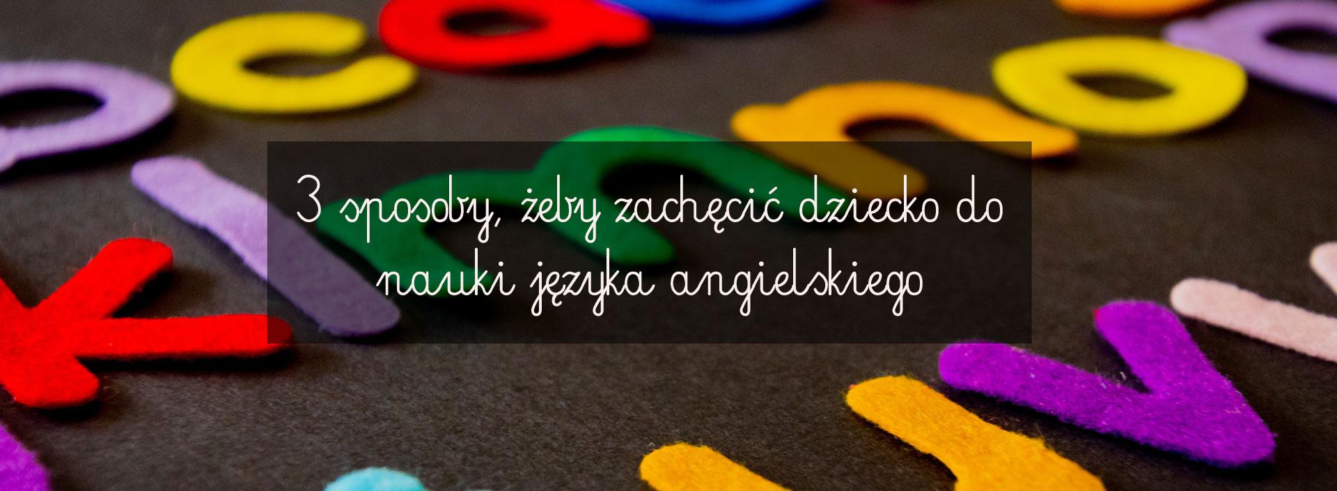 abc-alphabet-art-1337387