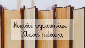 books-768125