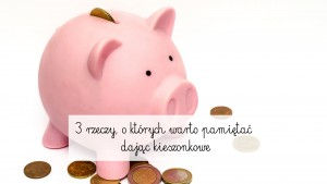 money-pink-coins-pig-9660