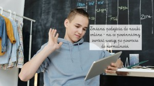 photo-of-boy-wearing-gray-hoodie-while-using-tablet-4144696