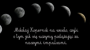 timelapse-photography-of-moon-1275413