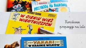 komiksy_dla_dzieci