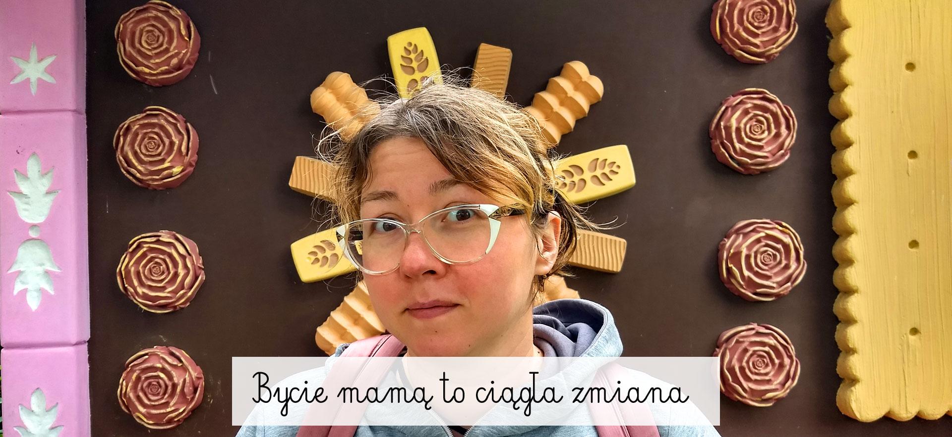 mama_zmiana