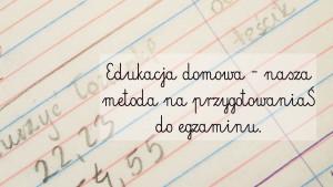 edukacja-domowa-nauka