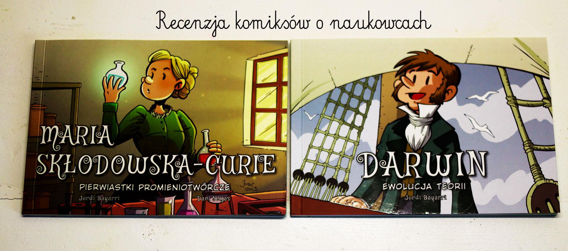 komisk-skłodowska-curie6