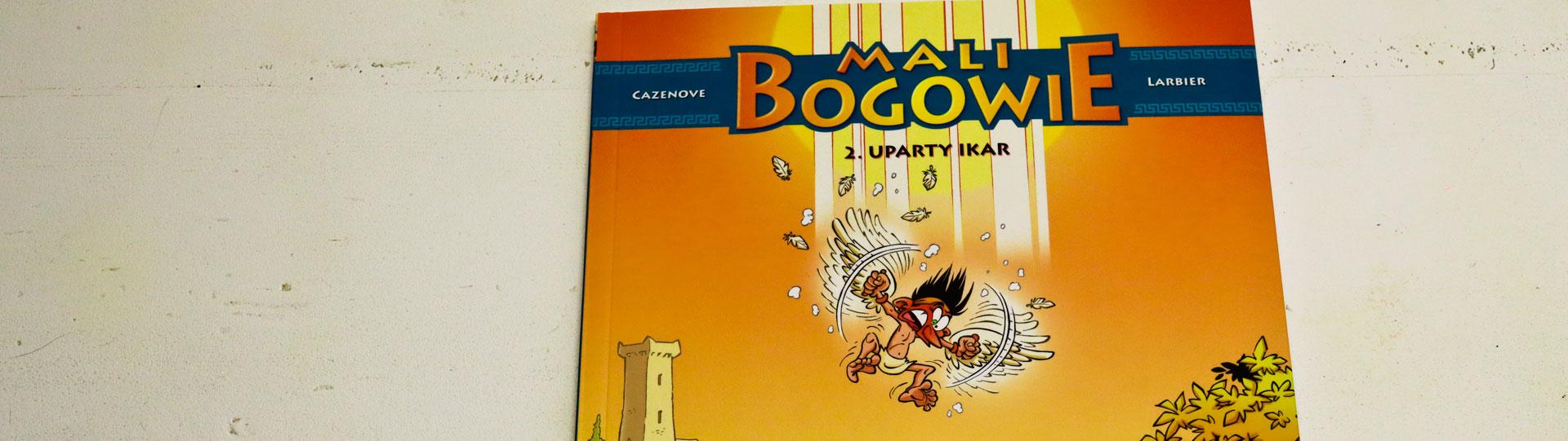 malibogoiw