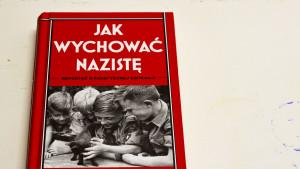 naziste